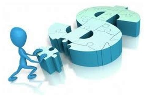 Business plan sources uses capital